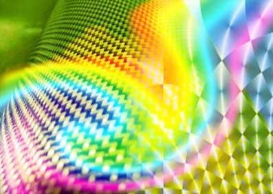 titanio fotocatalitico