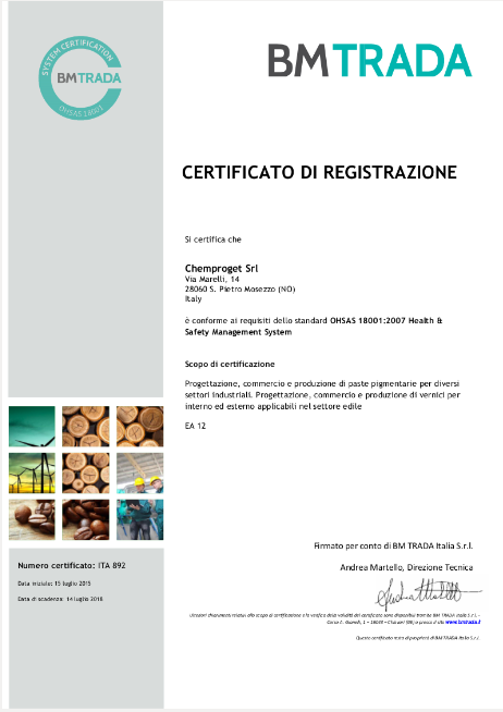 ISO18001_chemproget